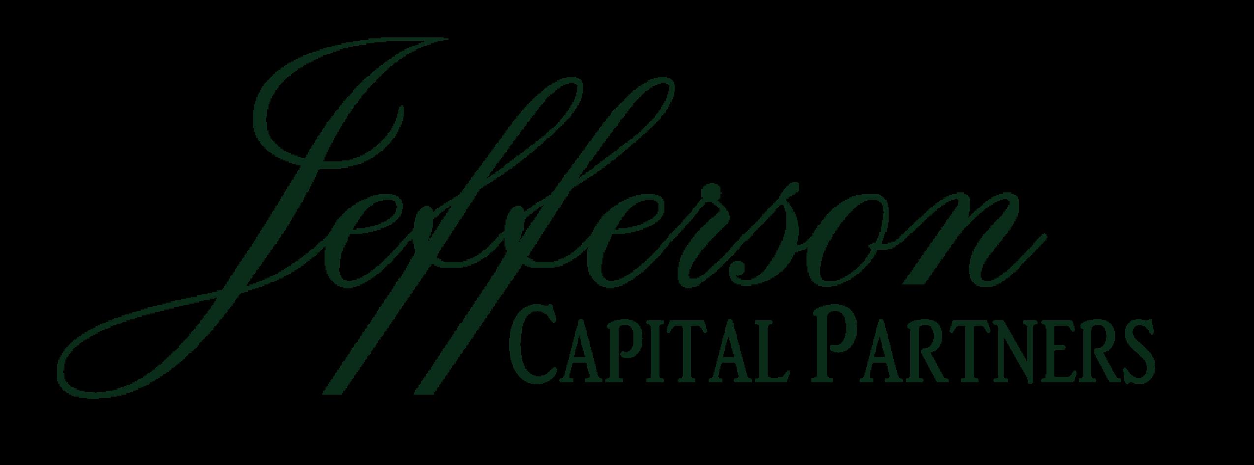 Jeffcap_logo