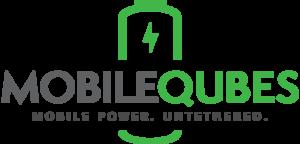 MobileQubes_portfolio